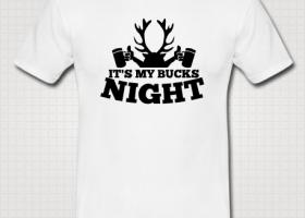 My Bucks